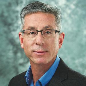 C. Craig Smith.